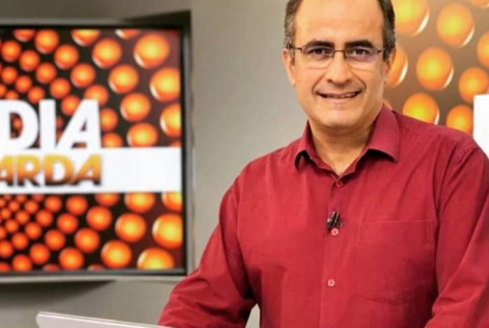 Carlos Abranches