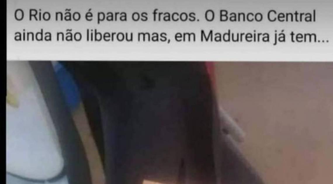 odia.ig.com.br