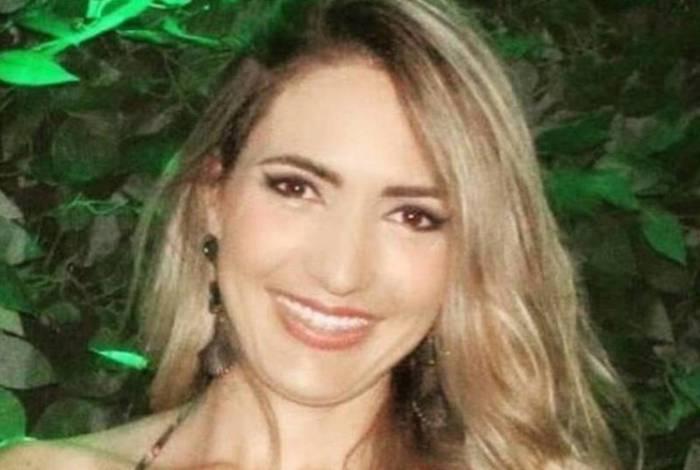 Blogueira de viagens, Monique Aguiar, assume cargo no Ministério do Turismo