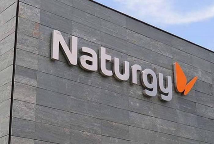 Agências da Naturgy começam a reabrir e vão atender por meio de agendamento