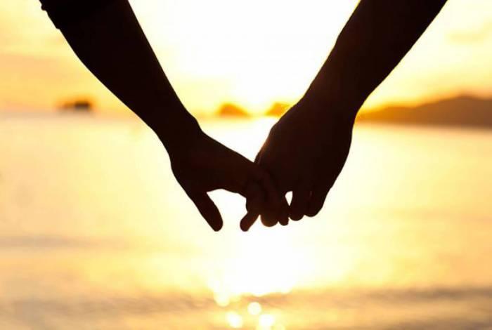 Sexta-feira é dedicado ao planeta Vênus, que rege o amor