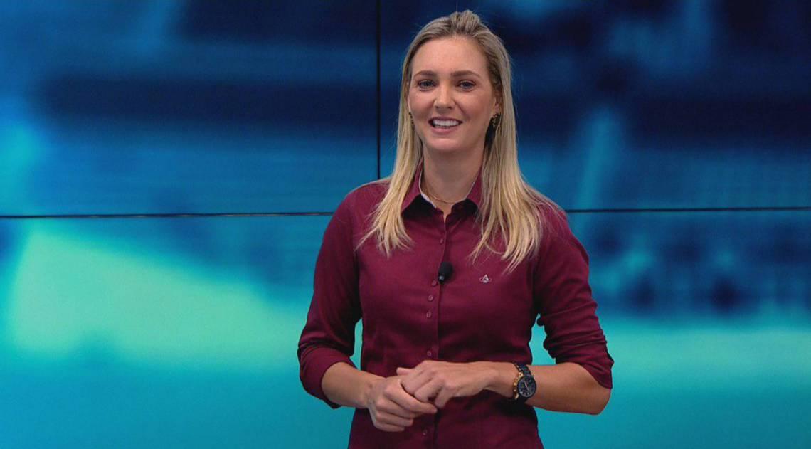 Nadine Basttos