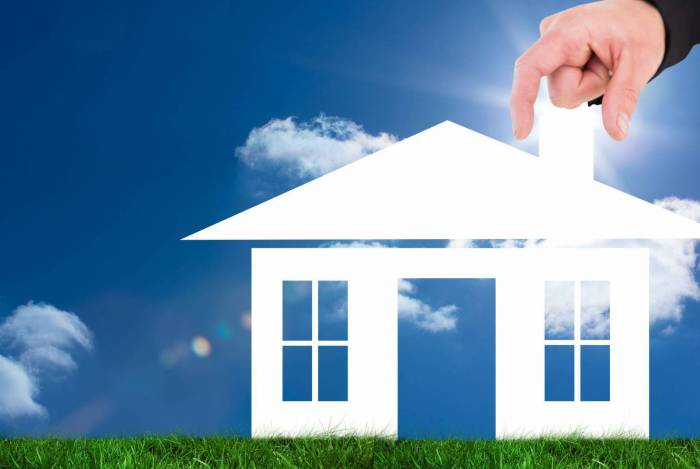 A Caixa oferece descontos de 20% na taxa de administração do consórcio imobiliário até o dia 13
