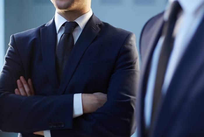 Daniel Guerbatin, novo presidente da Brasil Brokers, ressalta que a boa performance mesmo na crise se deve aos três pilares: tecnologia, processos e, principalmente, pessoas