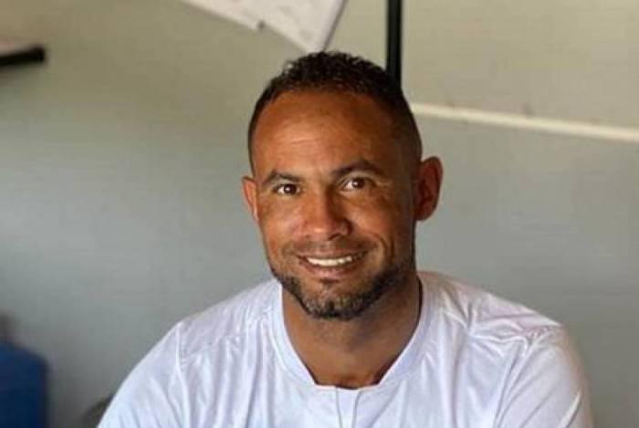 Goleiro Bruno Fernandes assinou contrato com o Rio Branco-AC em junho deste ano