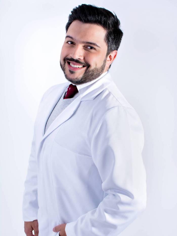 Rodrigo Ferrarese