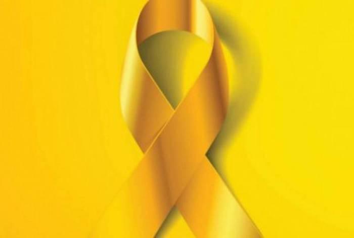 Setembro Amarelo conscientiza a população sobre prevenção ao suicídio