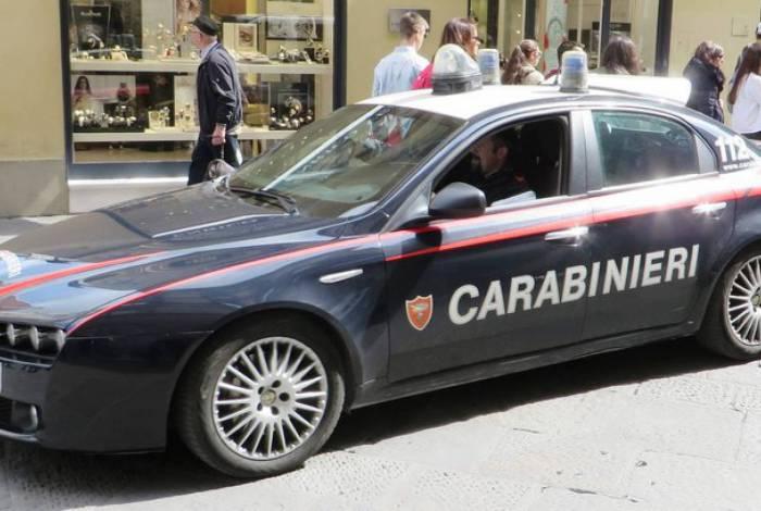 Caso ocorreu na Itália