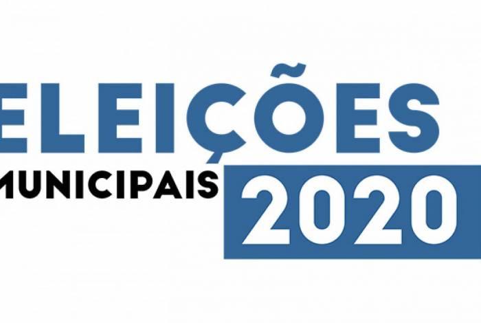 Após as convenções, os partidos devem encaminhar o pedido de registro dos candidatos à Justiça Eleitoral