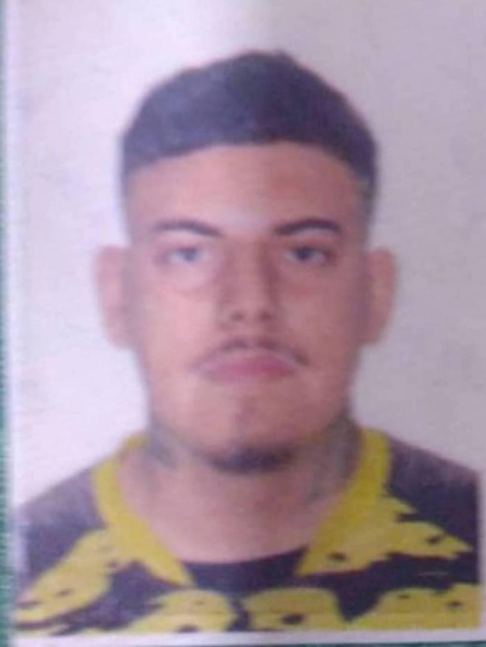 Danilo Rodrigues de Souza morre afogado na Praia do Forte em Cabo Frio