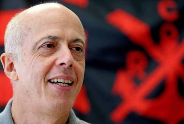 Ex-vice de finanças, Wallim tranquiliza torcedores do Flamengo sobre aumento de dívidas