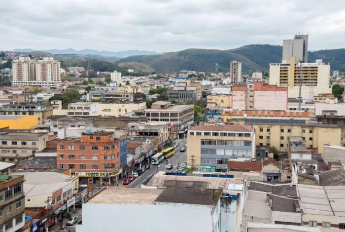 Volta Redonda registra 1º lugar no Ideb no Sul do Estado do Rio