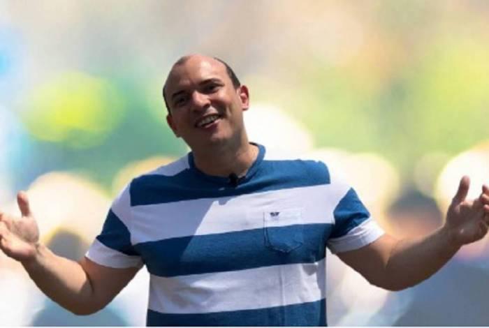 Rodrigo Piraciaba