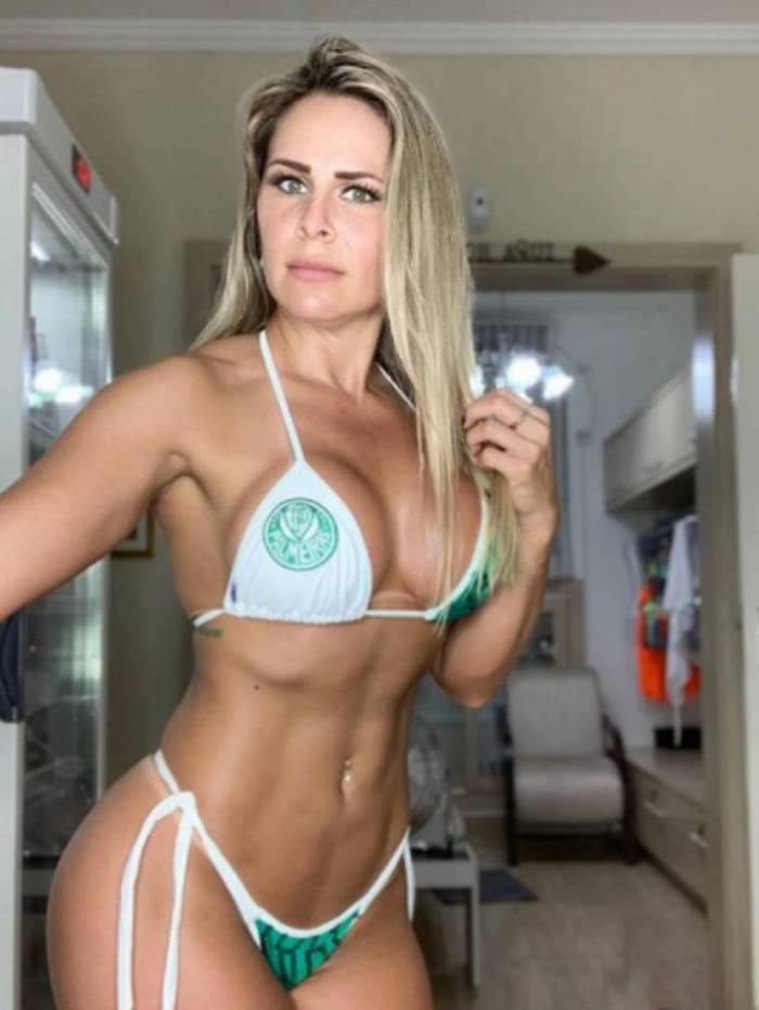 Aline Simony