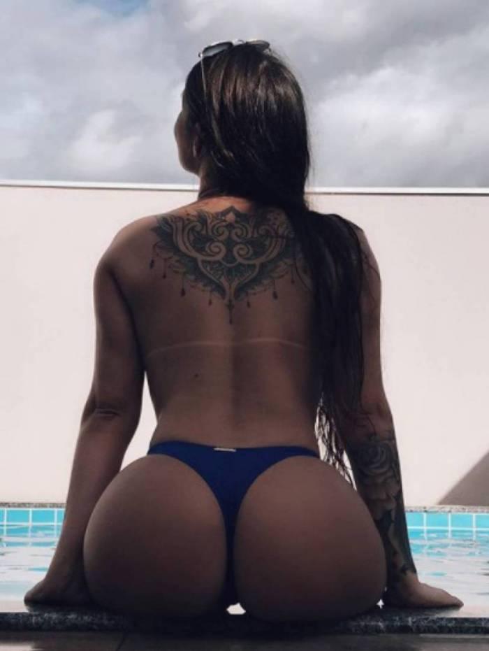 Danyele Machado