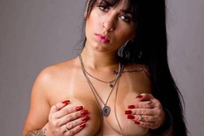 Camilla Duarte