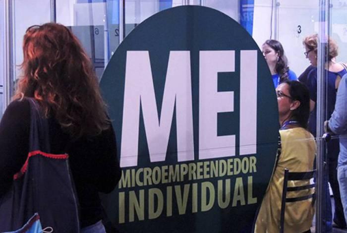 Governo Municipal facilitou a vida para a abertura das MEIs em Petrópolis
