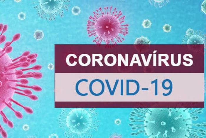 Número de recuperados da Covid na cidade chega perto de 70%