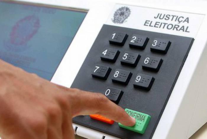 A Confederação Nacional de Municípios identificou também que em 37% dos municípios o embate deve ocorrer entre duas candidaturas