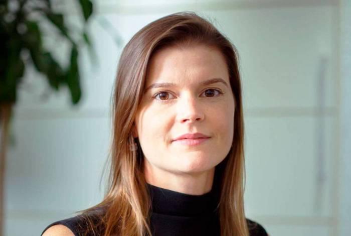 Secretária do Programa de Parcerias e Investimento (PPI) do Ministério da Economia, Martha Seillier
