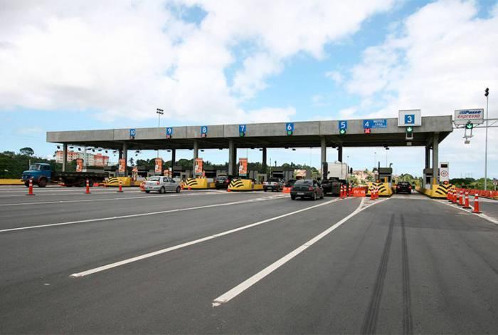 Rodovia Santos Dumont terá esquema especial para atendimento dos usuários