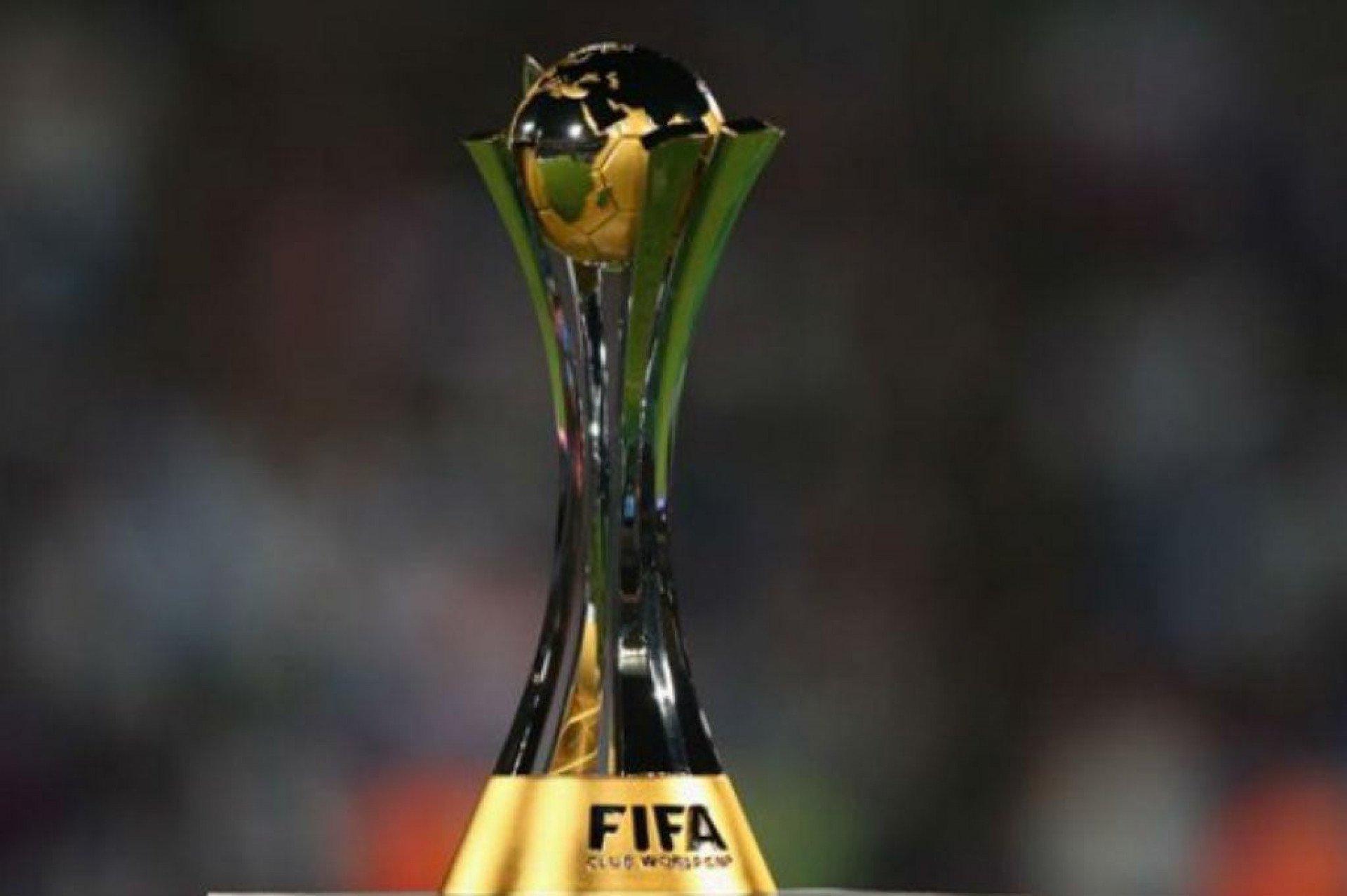 Rio de Janeiro não deve receber Mundial de Clubes de 2021