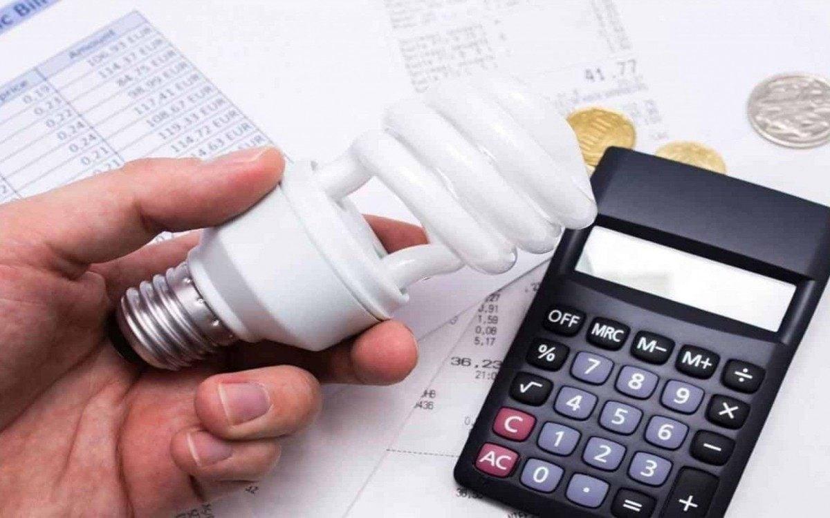 Conta de luz terá cobrança de taxa extra a partir desta terça | Economia | O Dia