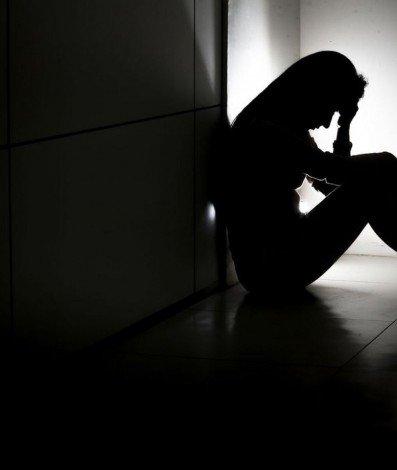 Estudo diz que pandemia fez crescer casos de doenças psicossomáticas
