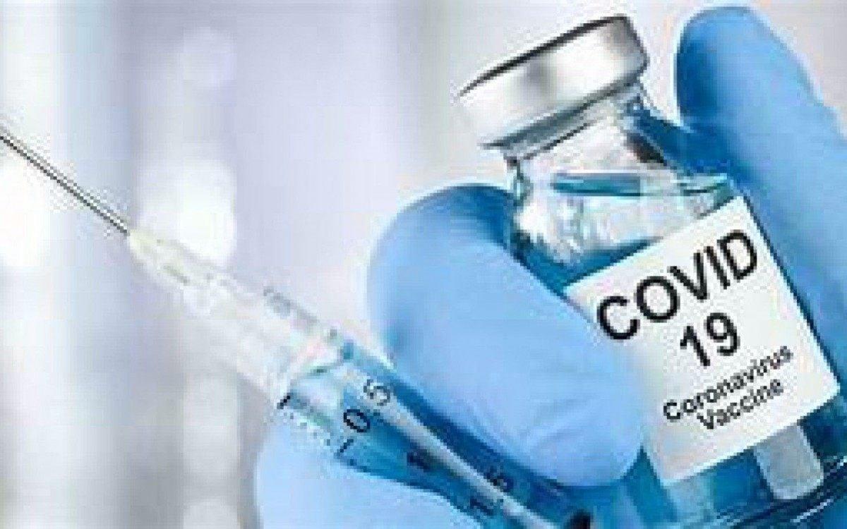 Vem vacina: Niterói está preparada para iniciar vacinação contra a Covid-19  ainda em janeiro | | O Dia