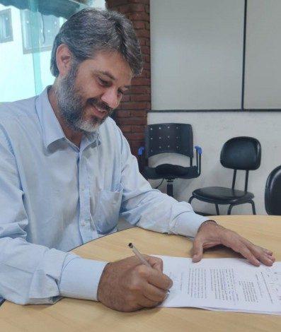 Consórcio visa aquisição de dispositivos para o enfrentamento à pandemia da Covid-19