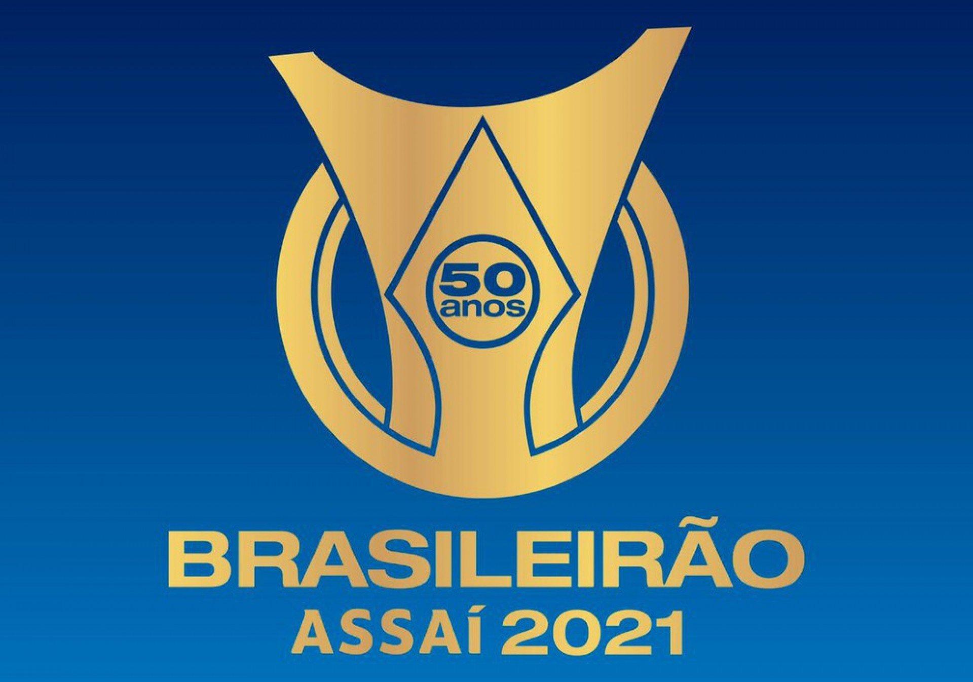 Clube da Série A escala jogador irregular e pode perder até 12 pontos