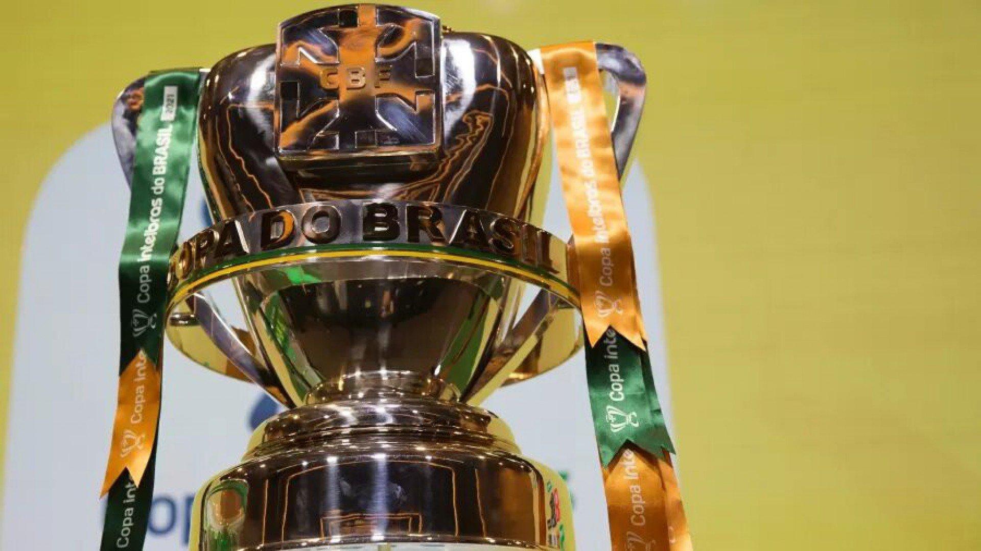CBF inicia planejamento para reorganizar calendário de 2021 e vencedor da Copa do Brasil pode ser conhecido após o Natal