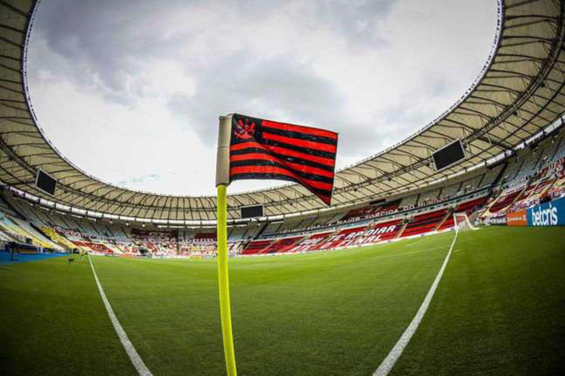 STJD derruba liminar que permitia Flamengo ter jogos com público no Brasileirão