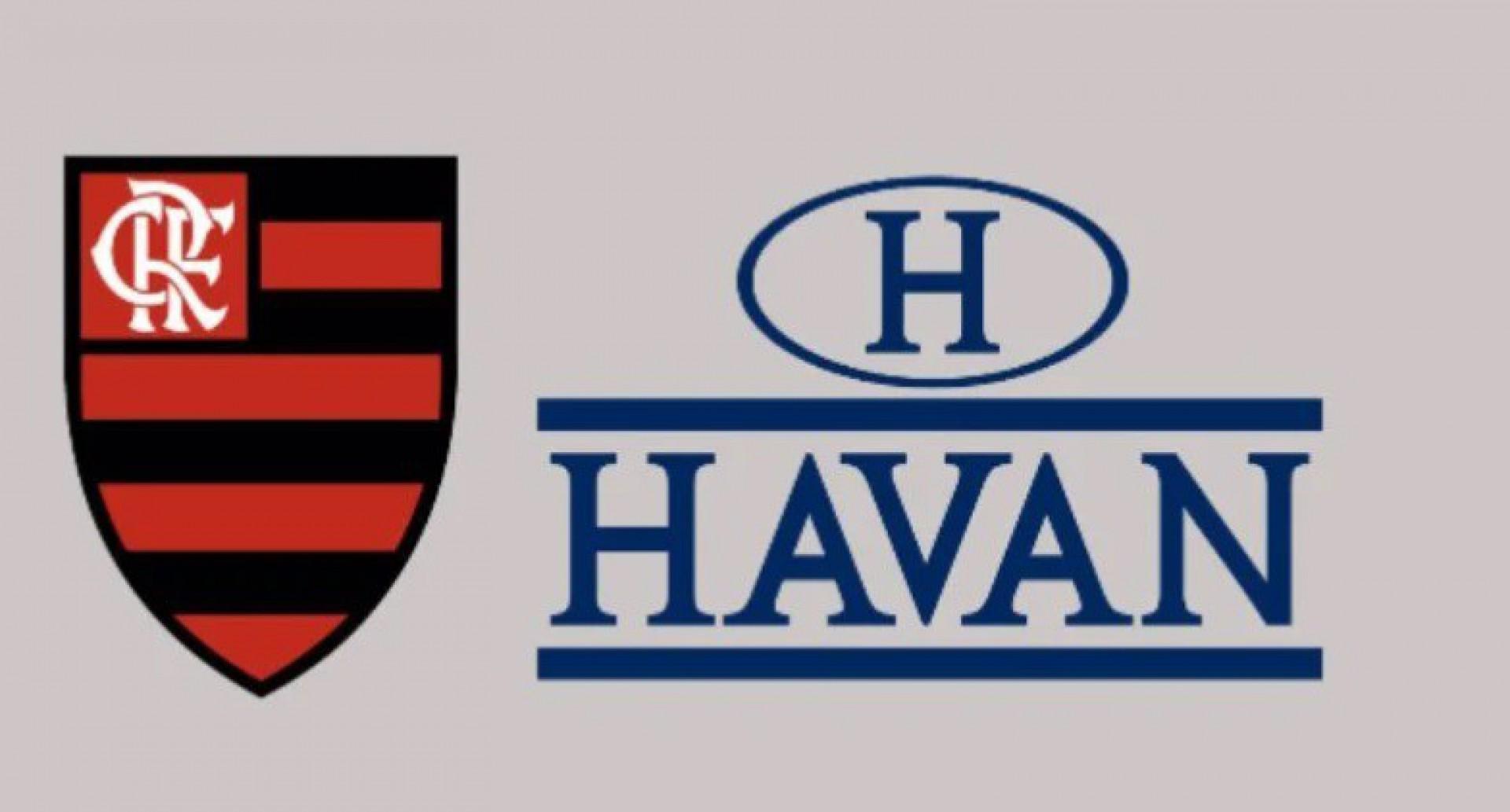 Nas redes sociais, Flamengo rasga elogios a patrocinador investigado pela CPI da Covid