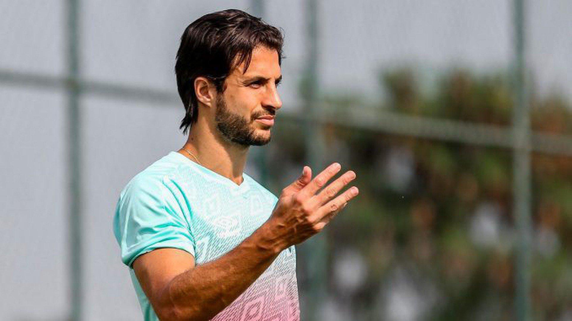 Hudson destaca boa recuperação após quatro meses de cirurgia e torcida pelo Fluminense no Campeonato Brasileiro