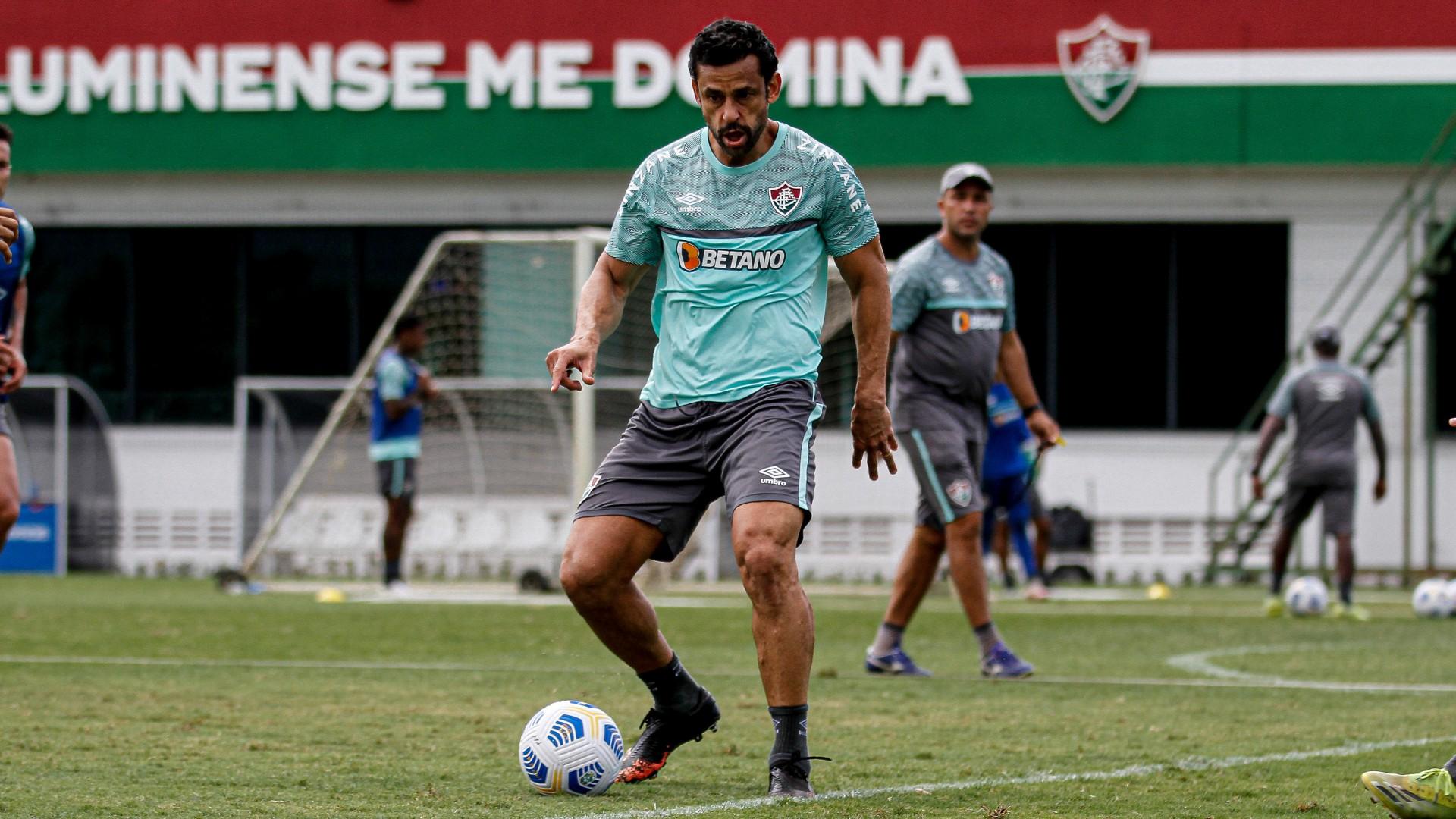 Com G-9 quase certo, Fluminense deve confirmar retorno para a Libertadores se fizer sua parte em casa no Brasileiro