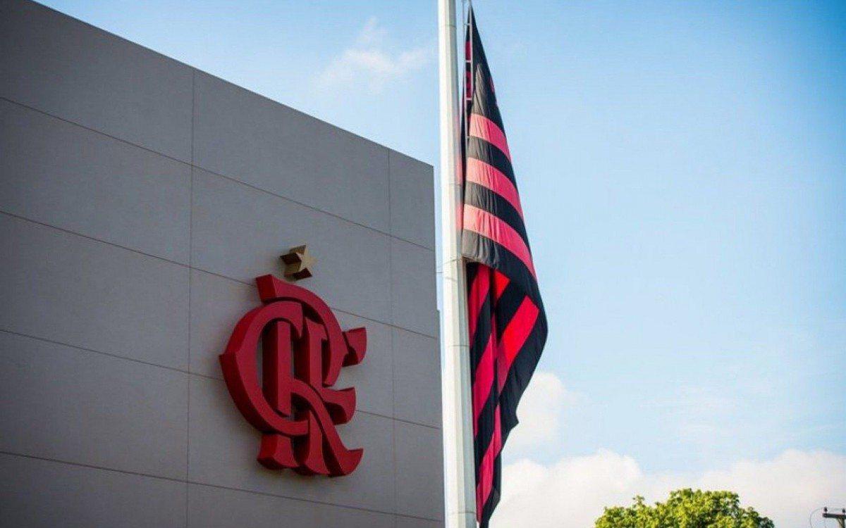 Clube do Flamengo se manifesta contra violência sofrida por torcedor nordestino em Fortaleza: É revoltante que isso ainda aconteça