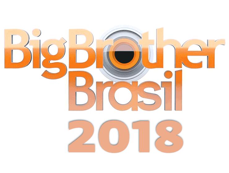 Big Brother Brasil 2018