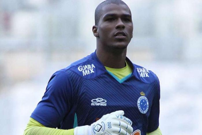 Filho de ex-jogador do Cruzeiro sofre grave acidente