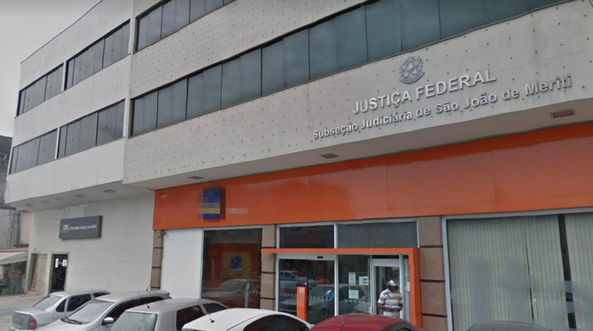 Juiz condena magistrado a pagar mais de R$ 2 bilhões por improbidade | Rio  de Janeiro | O Dia