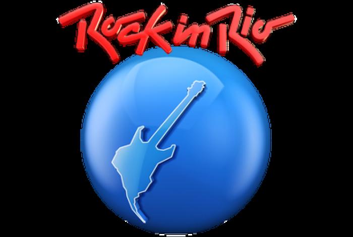 Venda de ingressos para o Rock in Rio começa dia 11 de abril