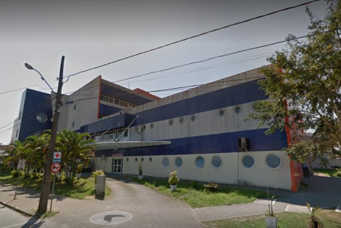 Primeira vítima de febre amarela no Paraná está internada no Hospital Regional do Litoral e passa bem