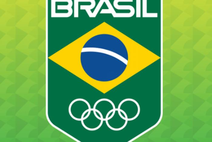Brasil se prepara no Pan visando as Olimpíadas de 2020