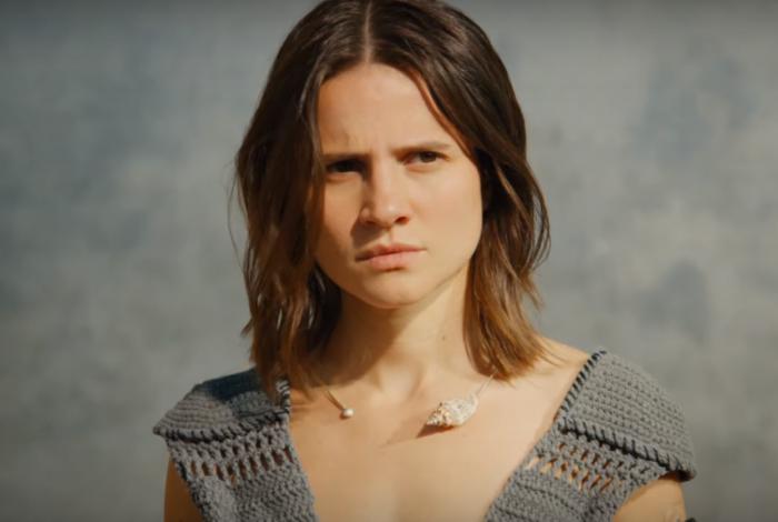 Netflix divulga trailer da nova temporada de '3%'