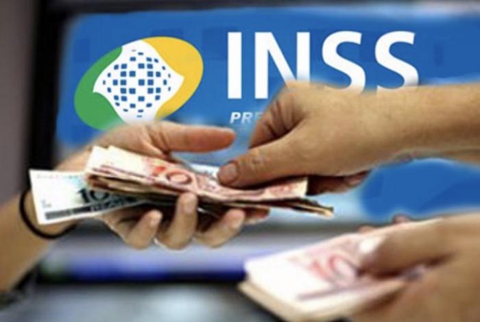 No Estado do Rio, cerca de 2,6 milhões de segurados da Previdência poderão pegar empréstimo com juro reduzido por conta das novas medidas