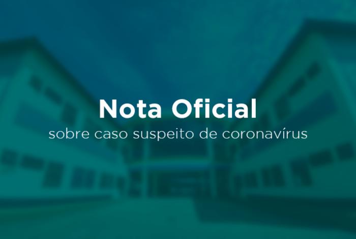 A Prefeitura de Rio das Ostras informou que o caso da senhora do condomínio Cláudio Ribeiro não configura como suspeito em relação ao Coronavírus