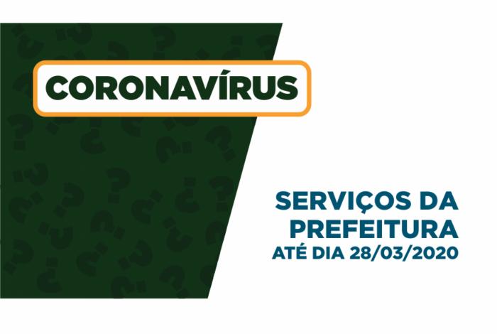 Mais informações podem ser encontradas no portal da cidade: www.riodasostras.rj.gov.br.