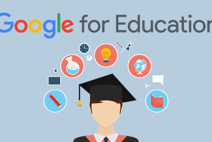 Seeduc e Google for Education firmaram parceria