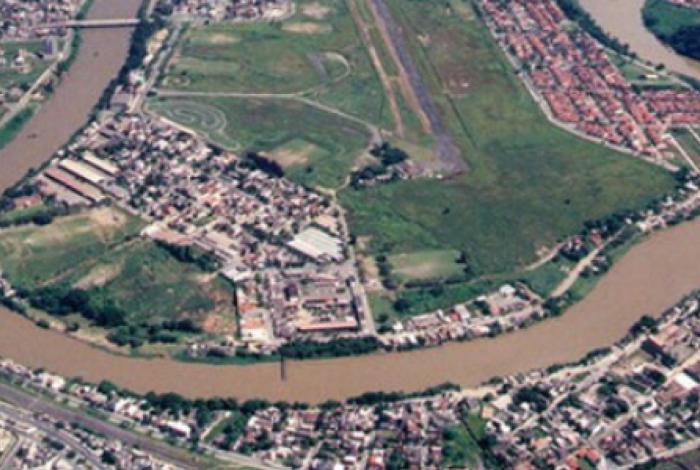 Webconferência de Cultura será realizada em Volta Redonda