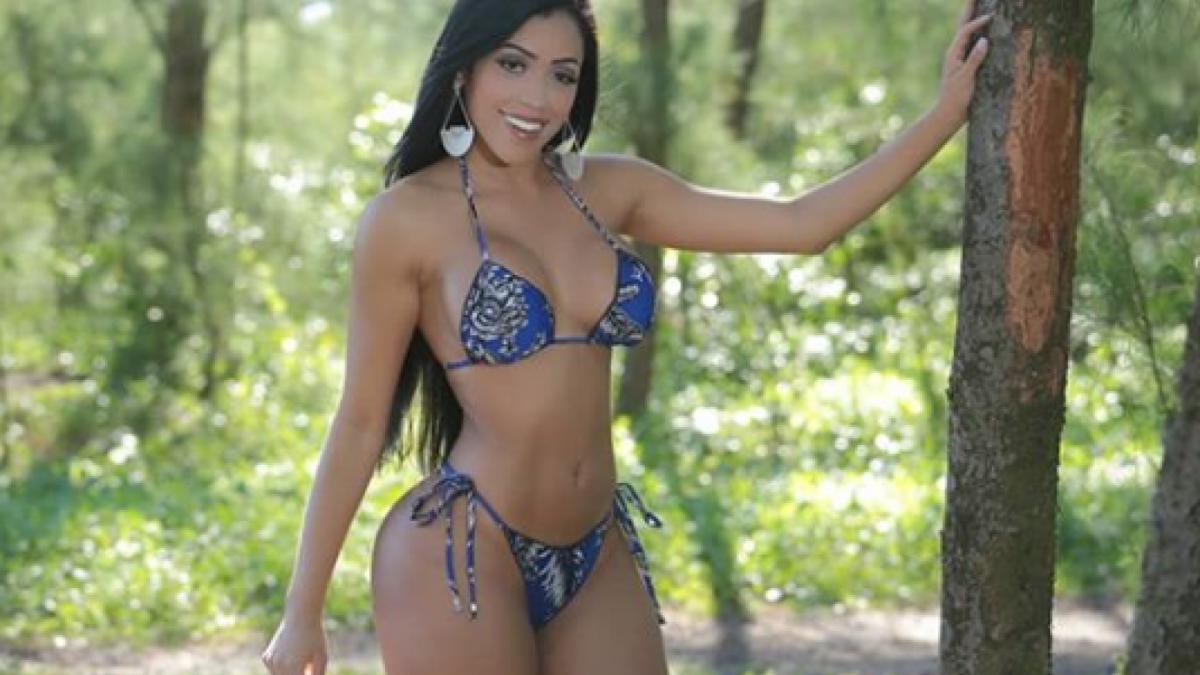 Rafaela Marques